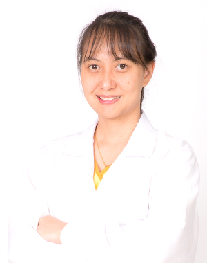Miss SUJITTRAPORN  SITTISO - Chularat IVF / Chularat 11 International Hospital